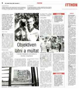 2004-12-01_helyi_tema