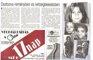 2005-09-14_helyi_tema