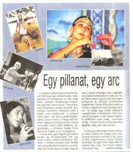 2005-11-02_helyi_tema