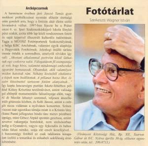 2006-04_foto_mozaik