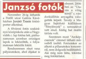 2006-11-03_szentesi_visszhang