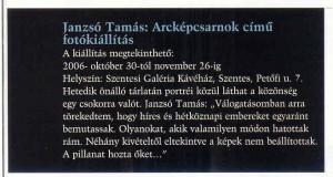 2006-11_fotovideo_magazin